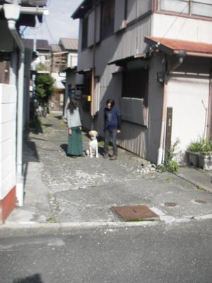 2008-12-21-1.jpg