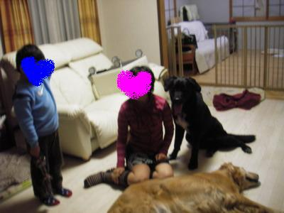 2009-03-19-3.jpg