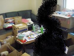 2009-03-24-6.jpg