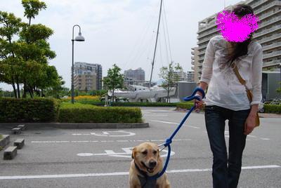 2009-05-30-1.jpg