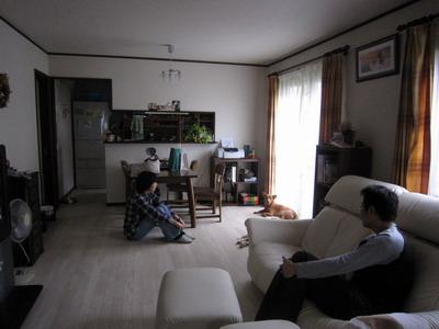 2009-09-23-1.jpg
