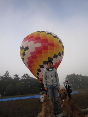 20111002-4.jpg